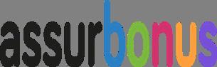 Assurbonus logo 27052016